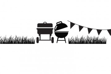 The official City Life guide to barbecue bliss