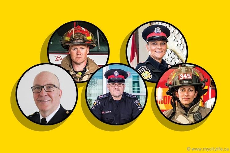public heros gta 2016 featured