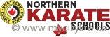 Northern-Karate-Schools-logo-small